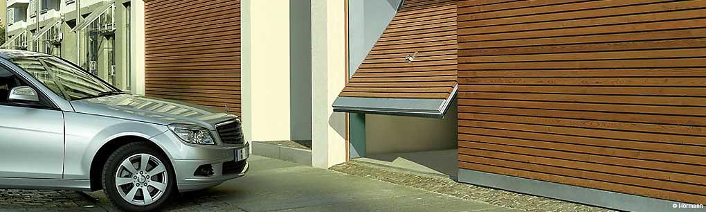 kuhn bauzentrum t ren tore und fenster. Black Bedroom Furniture Sets. Home Design Ideas